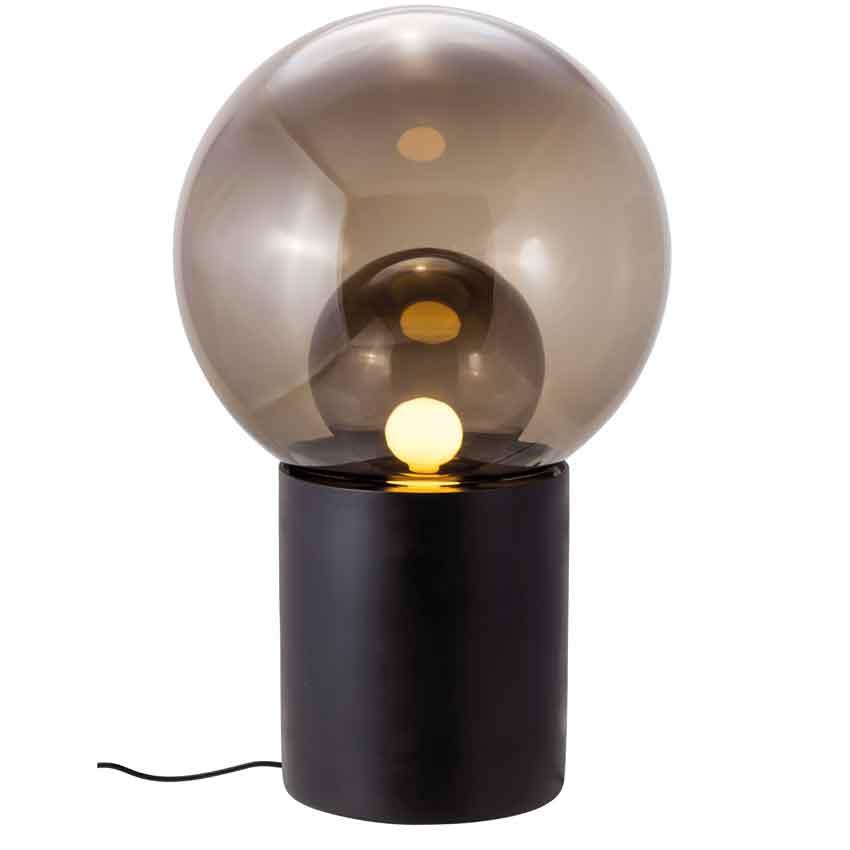 pulpa-vloerlamp-boule-large-1
