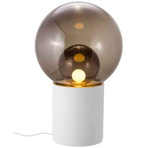 pulpa-vloerlamp-boule-large-2
