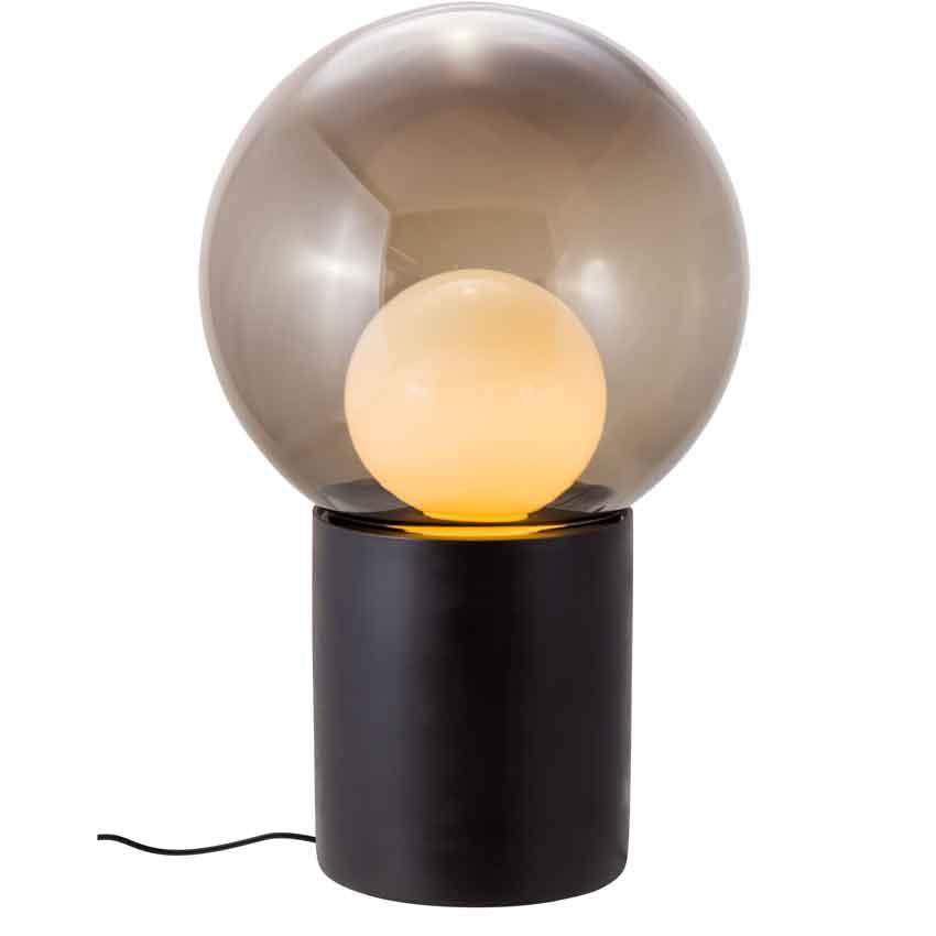 pulpa-vloerlamp-boule-large-3