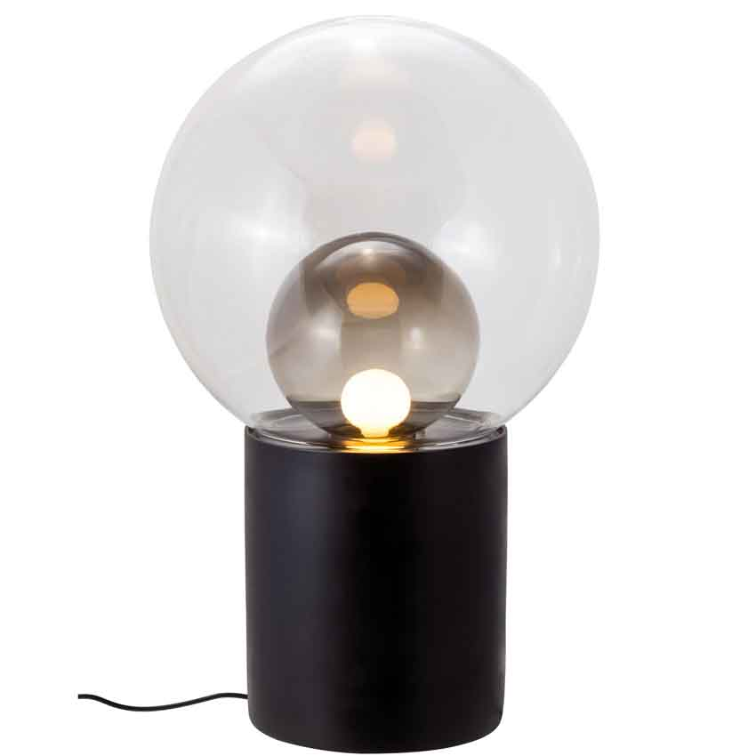 pulpa-vloerlamp-boule-large-5