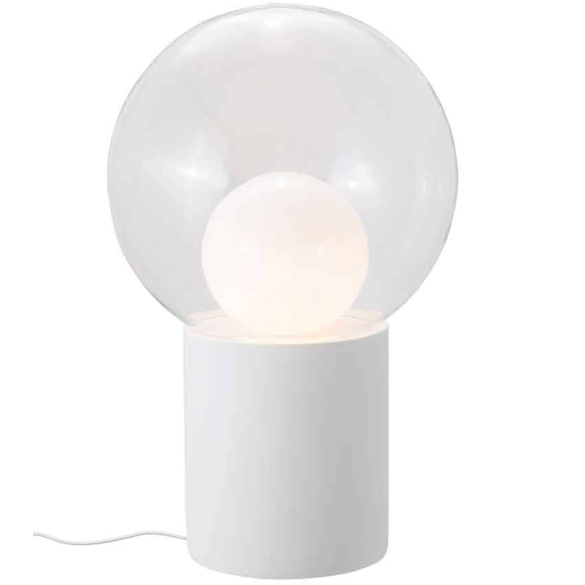 pulpa-vloerlamp-boule-large-8