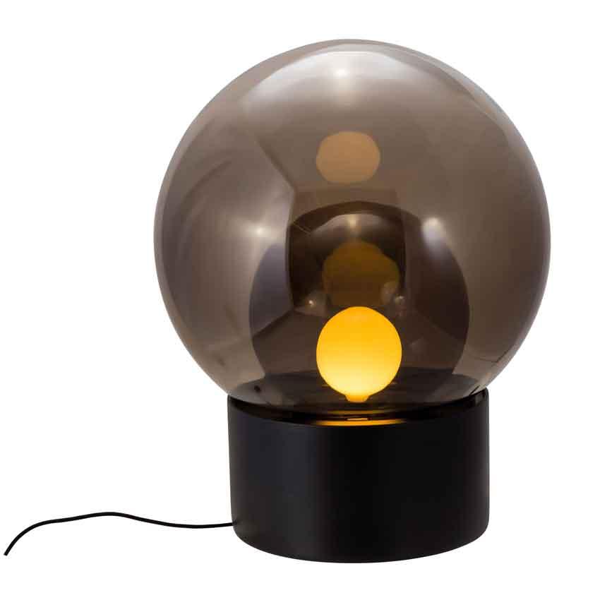 pulpa-vloerlamp-boule-medium-1