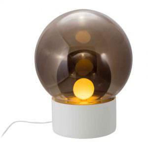 pulpa-vloerlamp-boule-medium-2
