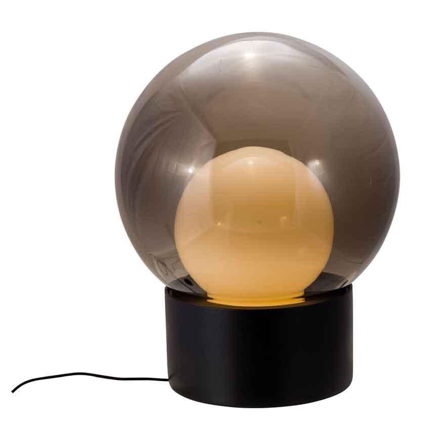 pulpa-vloerlamp-boule-medium-3-