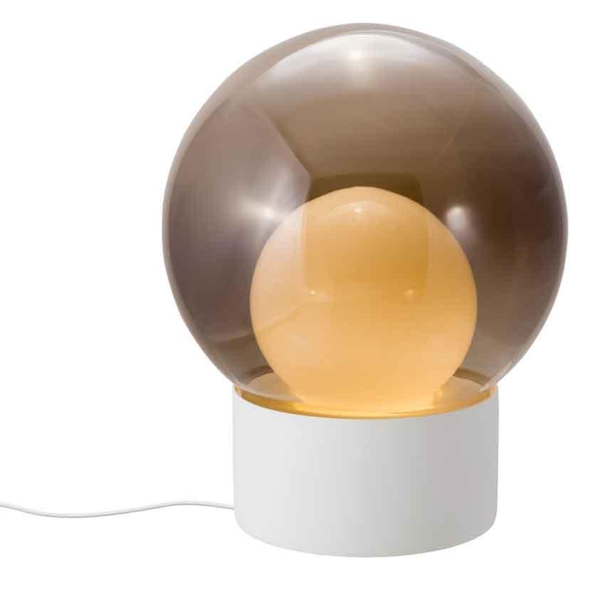 pulpa-vloerlamp-boule-medium-4