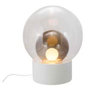 pulpa-vloerlamp-boule-medium-6