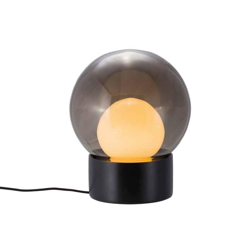 pulpa-vloerlamp-boule-mini-3