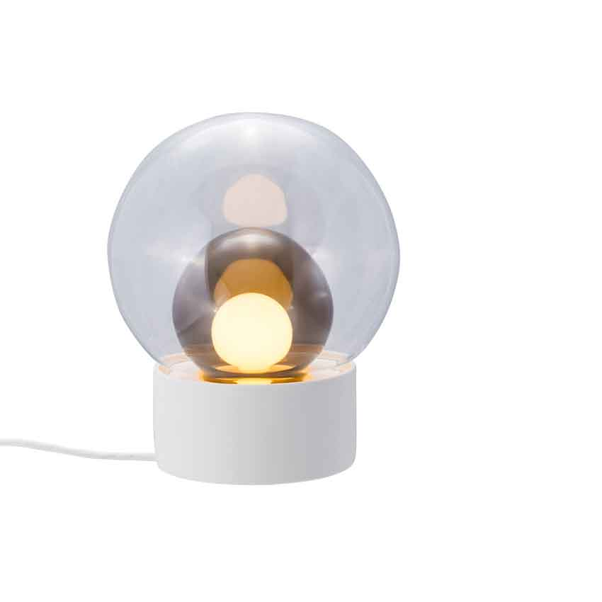pulpa-vloerlamp-boule-mini-6