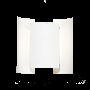 Northern - Butterfly wandlamp - Goeds
