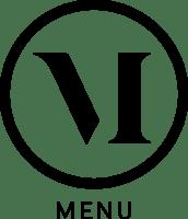 Goeds - Logo Menu