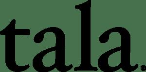 Goeds - Logo Tala