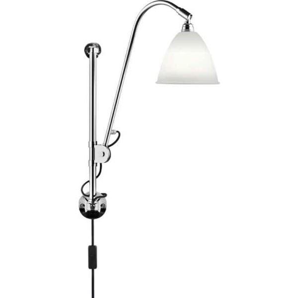 Gubi-BL5-Hanglamp-10