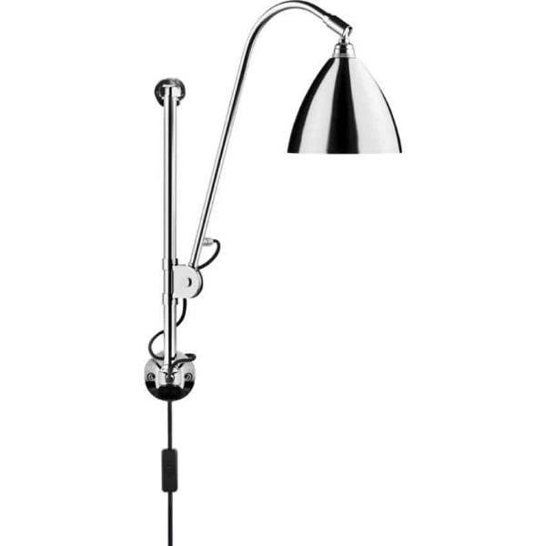 Gubi-BL5-Hanglamp-11
