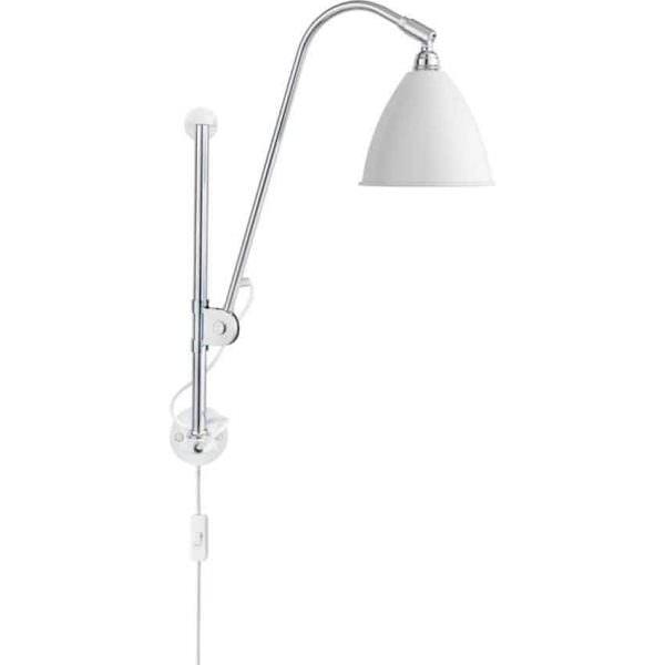 Gubi-BL5-Hanglamp-12