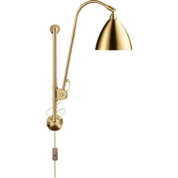 Gubi-BL5-Hanglamp-5