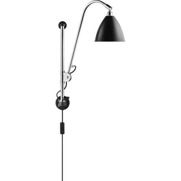 Gubi-BL5-Hanglamp-9