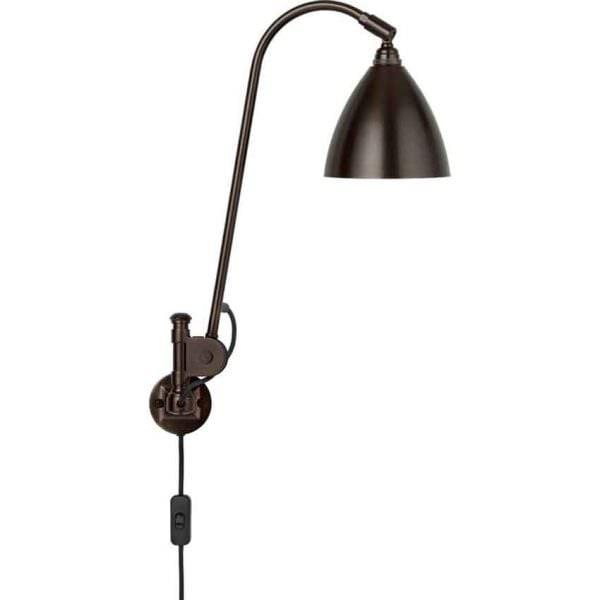 Gubi-BL6-wandlamp-1