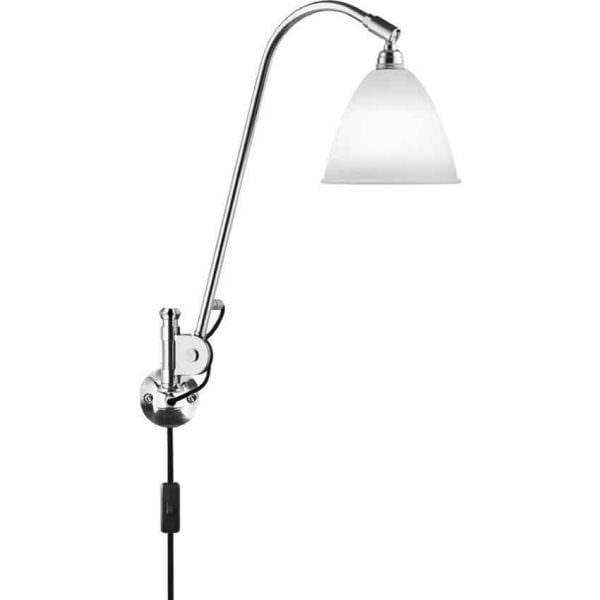 Gubi-BL6-wandlamp-10
