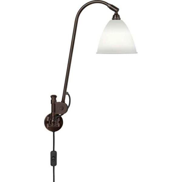Gubi-BL6-wandlamp-2