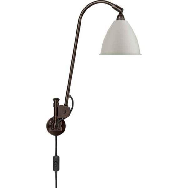Gubi-BL6-wandlamp-3