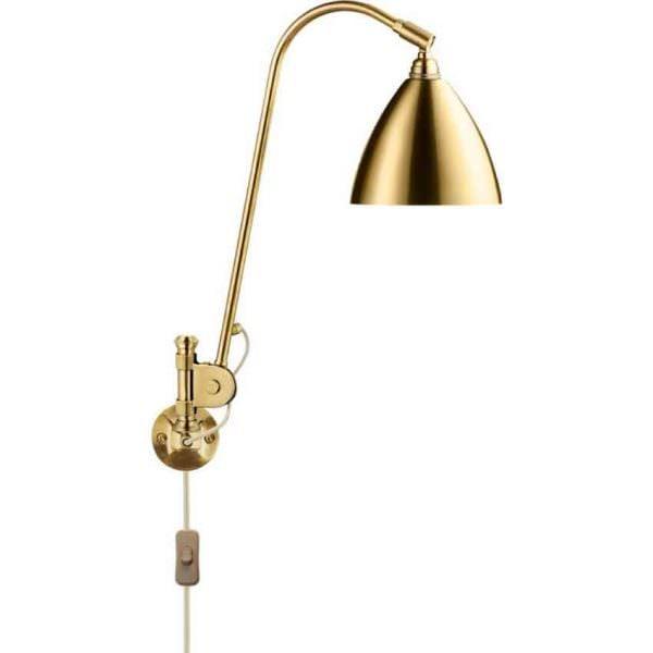 Gubi-BL6-wandlamp-5