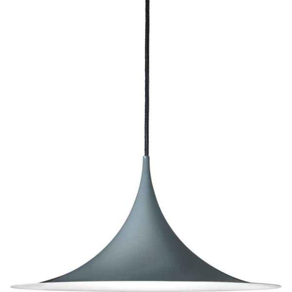 Gubi-Semi-Pendant-hanglamp-1