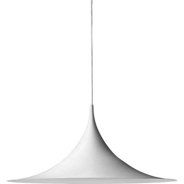 Gubi-Semi-Pendant-hanglamp-8