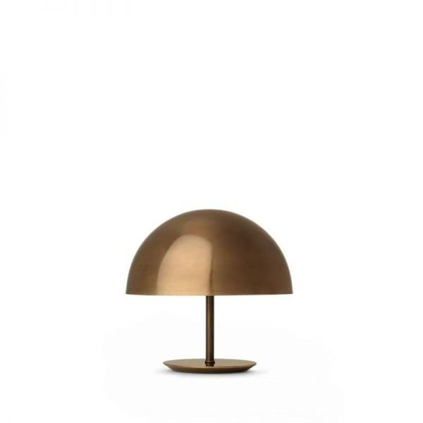 Mater Baby Dome lamp 3