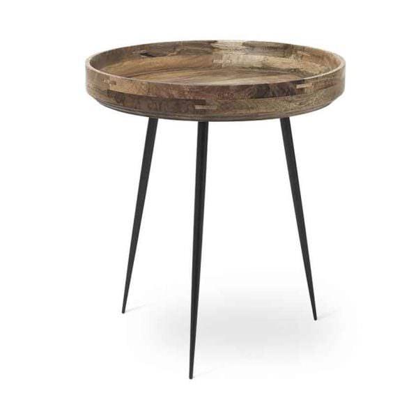 Mater-Bowl-Tafel-6