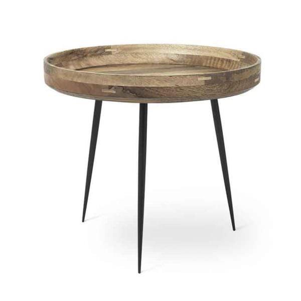 Mater-Bowl-Tafel-7