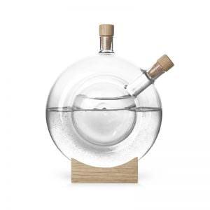 Mater Double Bottle 3
