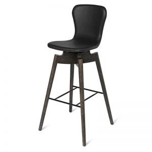 Mater-Shell-Bar-Stool-1
