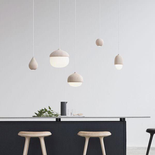 Mater Terho Hanglamp 8
