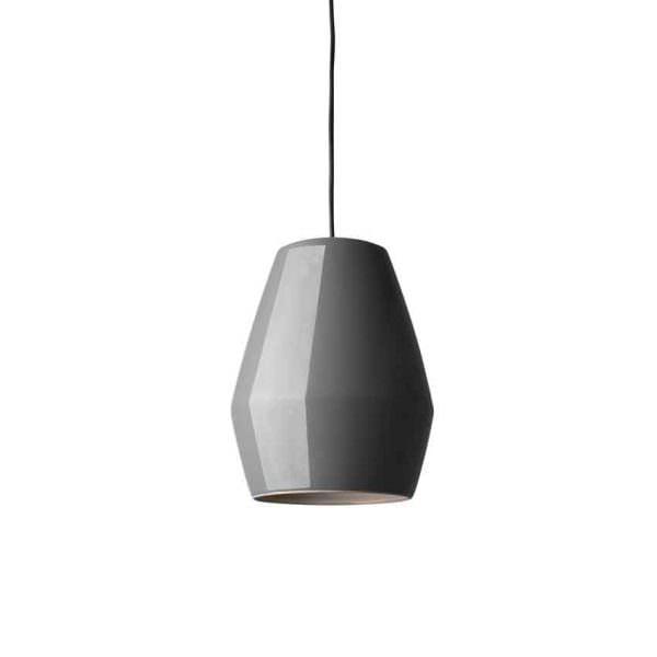 Northern-Bell-Hanglamp-1