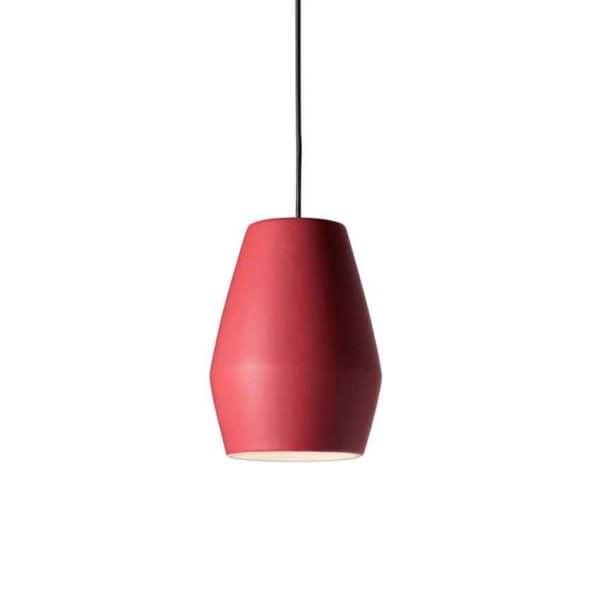 Northern-Bell-Hanglamp-2