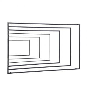 Northern-Frame-Ophangsysteem