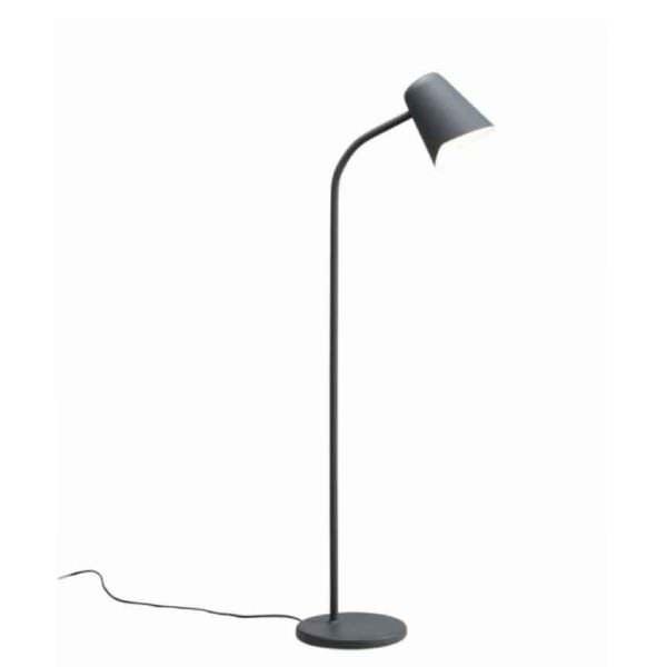 Northern-Me-Vloerlamp-2