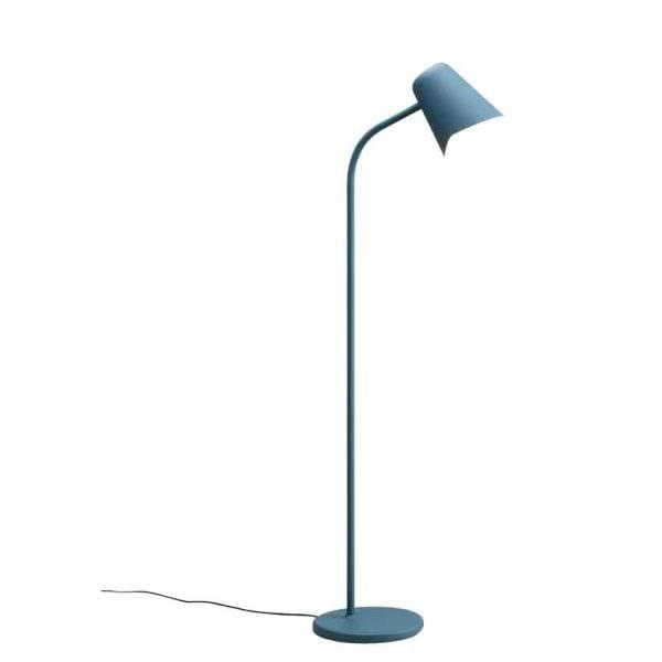 Northern-Me-Vloerlamp-4