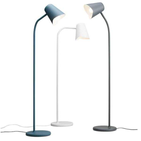 Northern-Me-Vloerlamp-5