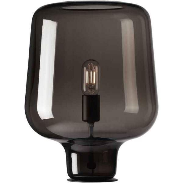 Northern-Say-My-Name-Tafellamp-2