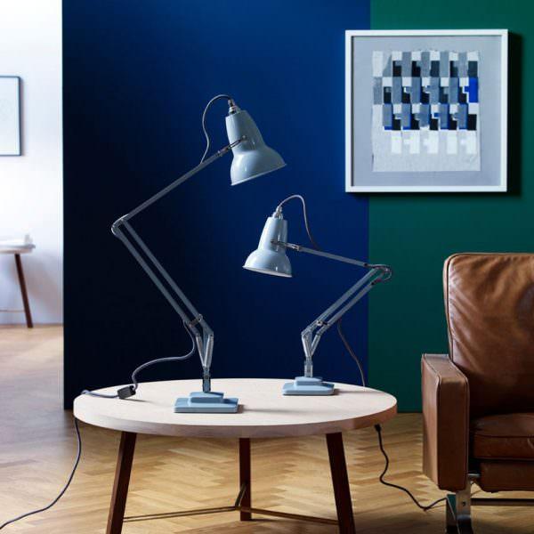 Anglepoise-1227-Mini-Bureaulamp-5