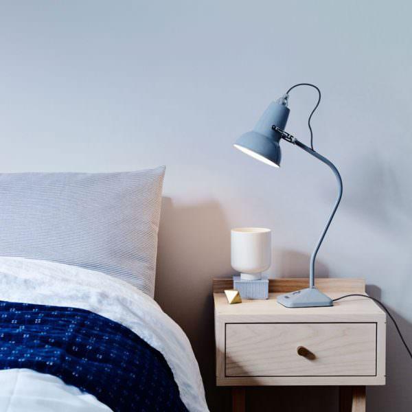 Anglepoise-1227-Tafellamp-8