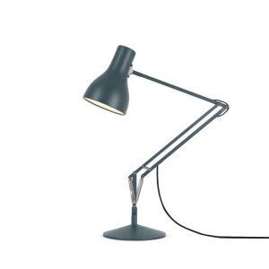 Anglepoise-Type-75-Desk-Lamp-Slate-Grey-2