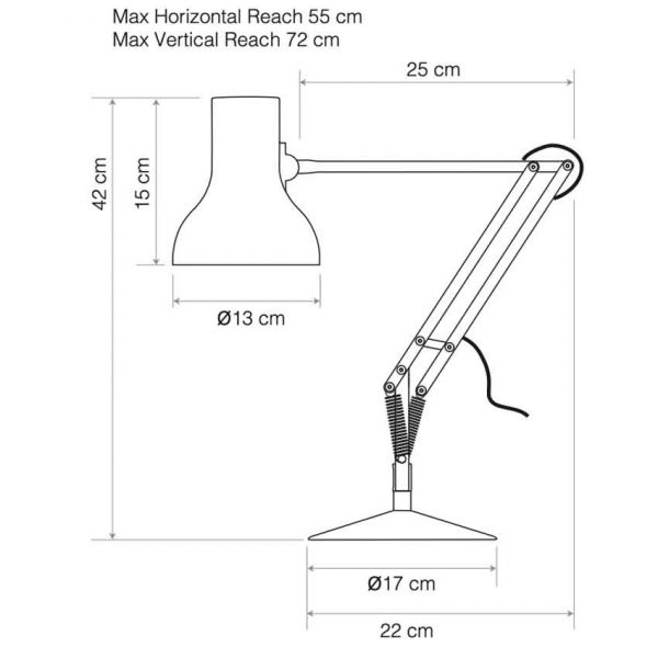 Anglepoise-Type-75-Mini-Desk-Lamp-