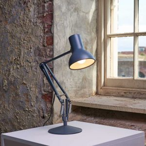 Anglepoise-Type-75-Mini-Desk-Lamp-Slate-Grey-1