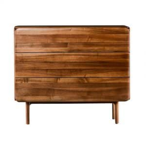 Artisan-Cloud-Sideboard-kast-7