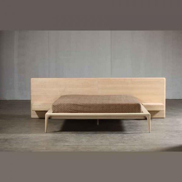 Artisan-Latus-Bed-2