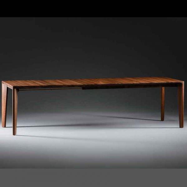 Hanny-Extension-tafel-1