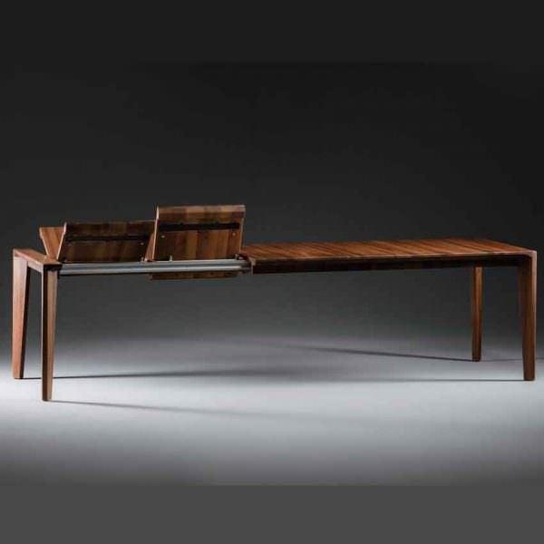 Hanny-Extension-tafel-3