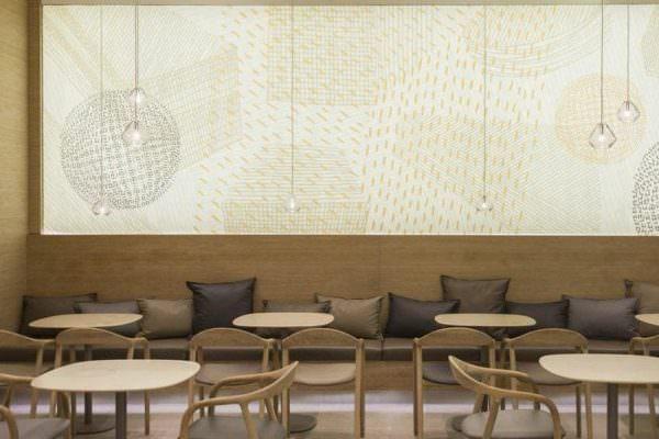 Goeds Design Store Amsterdam